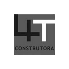 4T Construtora