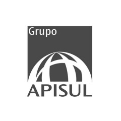 Grupo Apisul