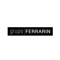 Grupo Ferrarin