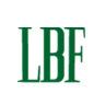 LBF Engenharia
