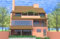 Casa WS