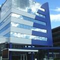 Arquitetura Corporativa e Comercial