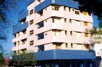 Edifício São Vicente