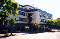 Edifício Condado di Fiori