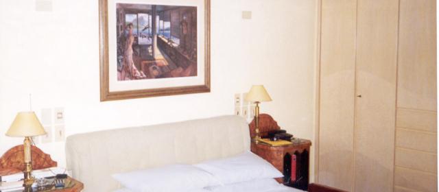 Apartamento L.F.E.